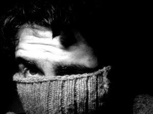 Jak walczyć z bliznami po pryszczach i wągrach