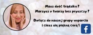 tradzik, grupa wsparcia
