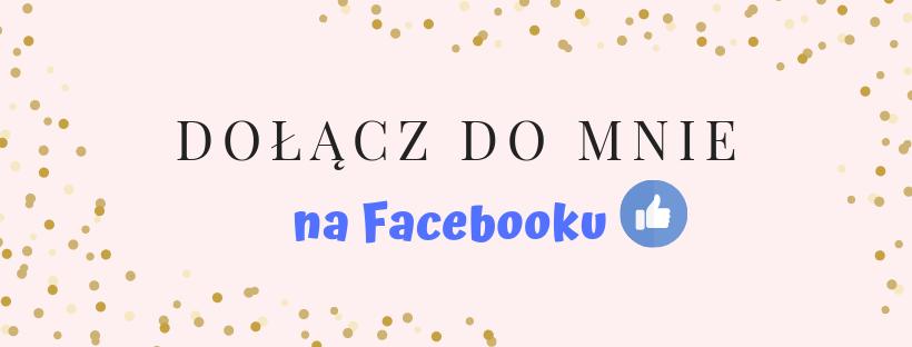 dołącz do mnie na facebook